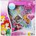 Disney Princess - pop up peli