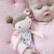 Little Dutch Rosa nukke 35cm