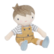 Little Dutch Jim nukke 10cm