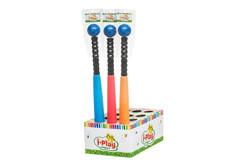 Play Pesismaila 53 cm + pallo