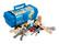 Brio Builder aloituspakkaus 34586