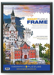 Snap Frame Musta eurographics