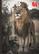 Jumbo Leijona