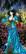 Sunsout Nene Thomas-Empyrean Eyes-palapeli