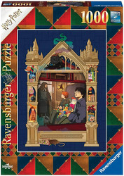 Ravensburger Harry Potter