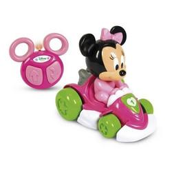 Disney Minni radio-ohjattava auto