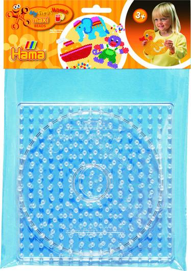 Hama 8263 Maxi silitysalusta 2 kpl
