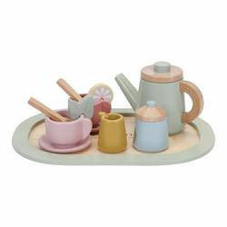 Little Dutch puinen teesetti