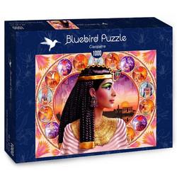 Bluebird Andrew Farley-Cleopatra palapeli