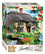 Step Puzzle Home Sweet Home palapeli
