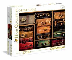 Clementoni Travel palapeli