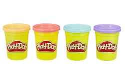 Play-Doh Muovailuvaha Classic Color