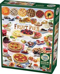 Cobble Hill Pie Time palapeli