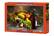 Castorland Fruit and Wine palapeli 1000 palaa