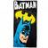 Batman Pyyhe 70x140cm