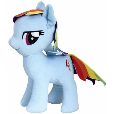 My Little Pony Rainbow Dash pehmo