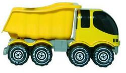 Plasto Kuorma-auto 40 cm