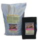Abaron Poultry with Salmon Oil - Skin & Coat 12kg