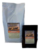 Abaron Chicken Grain & Pea Free-Hypoallergenic 2,5kg