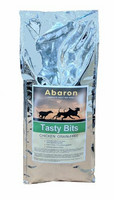 Abaron Tasty Bits Chicken Grain-Free 5kg