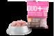MUSH DUO+ Vital SIKA - NAUTA 1kg