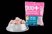 MUSH DUO+ Energy SIKA - LOHI 1kg