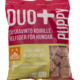 MUSH DUO+ PUPPY 1 kg