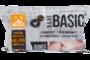 MUSH B.A.R.F Basic® Kanan siivet 800g