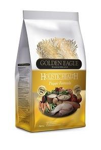 Golden Eagle Holistic Puppy Formula 2kg