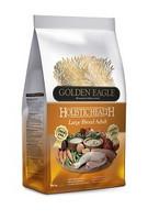 Golden Eagle Holistic Large Breed Adult 6kg
