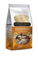 Golden Eagle Holistic Large Breed Adult 12kg