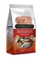Golden Eagle Holistic Power 6kg
