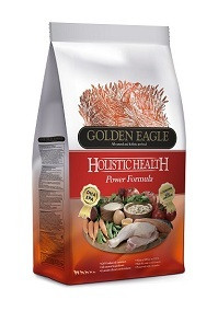 Golden Eagle Holistic Power 12kg