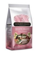 Golden Eagle Holistic Senior 2kg