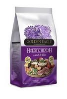 Golden Eagle Holistic Lamb & Rice 2kg