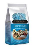 Golden Eagle Holistic Health Salmon & Outmeal 2kg