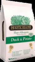 Golden Eagle Hypoallergenic Duck & Potato 10kg