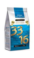 Golden Eagle Fresh Ocean Formula 10kg