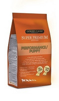 Golden Eagle Super Premium Performance/Puppy 30/20 12kg