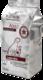 Platinum Adult Lammas+riisi 5 kg