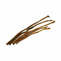 Sonnin suti -bull stick n. 40 cm