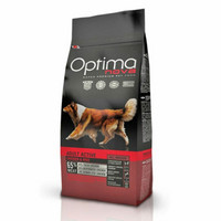 Optima Nova Dog Active Chicken & Rice 12 kg