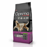 Optima Nova Dog Adult medium Chicken & Rice 12 kg