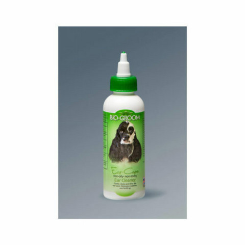Bio-Groom Ear Care 4 oz neste
