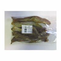 Kuivattu turska ,kokonainen 250 g