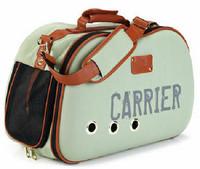 Kantolaukku Carrier 48 x 24 x 32 cm