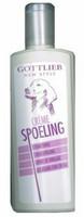 Gottlieb hoitoaine koiralle – 300 ml CREAM