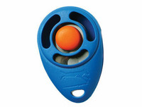 Starmark Pro -training Clicker, naksutin