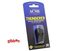 ACME Thunderer 560 pilli