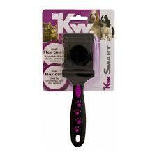 KW Flexible karsta 2-puoleinen S